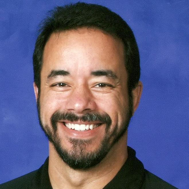 William Ouellette's Profile Photo