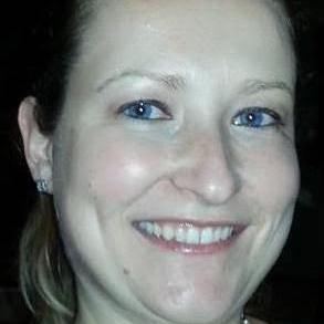 Melissa Hance's Profile Photo