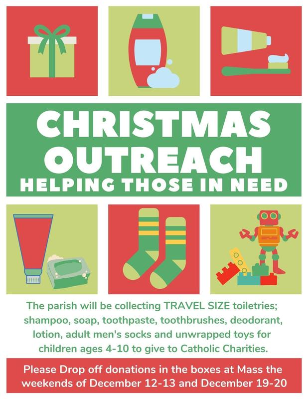 Christmas Outreach 2020.jpg