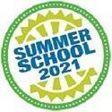 2021 LMA SUMMER SCHOOL Featured Photo