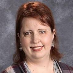 Erin Robinson's Profile Photo