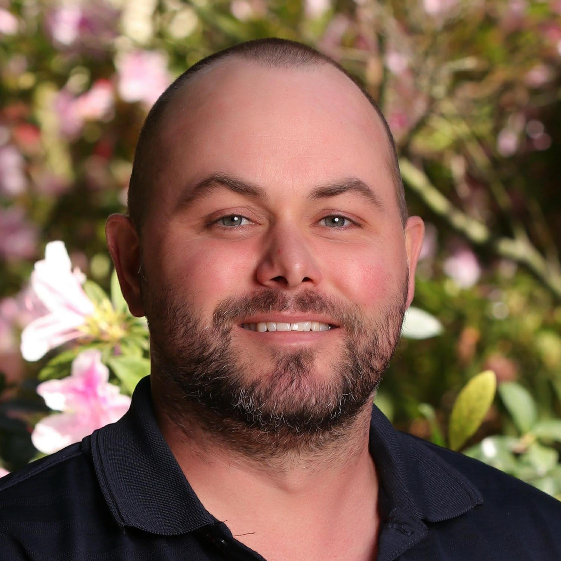Tyler Dituri's Profile Photo