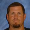 Craig Darder's Profile Photo