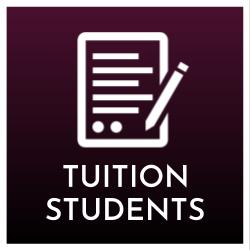 tuition icon
