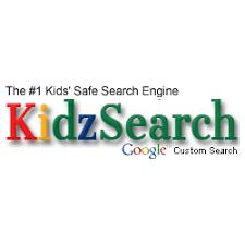 Kidz Search