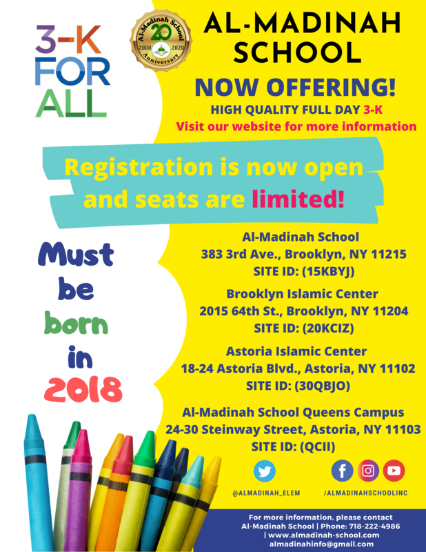 Copy of Yellow Crayons After-school Program School Flyer.png