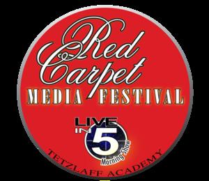RED CARPET MEDIA FESTIVAL