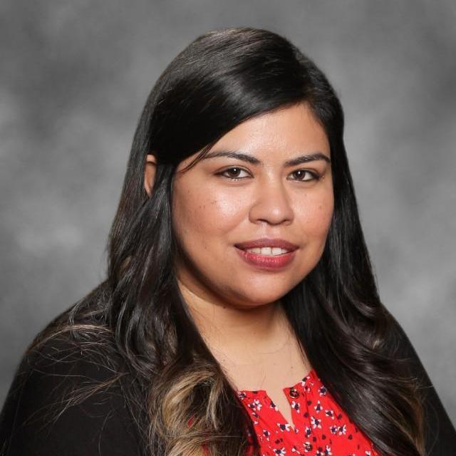 Alejandra Tabares's Profile Photo