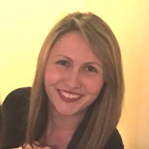Erica Kadhom's Profile Photo