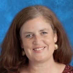 Sarah McClure's Profile Photo