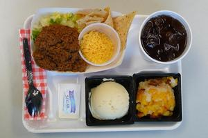 student meal service.jpg