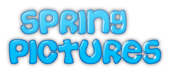 Spring Pictures: March 27 Featured Photo