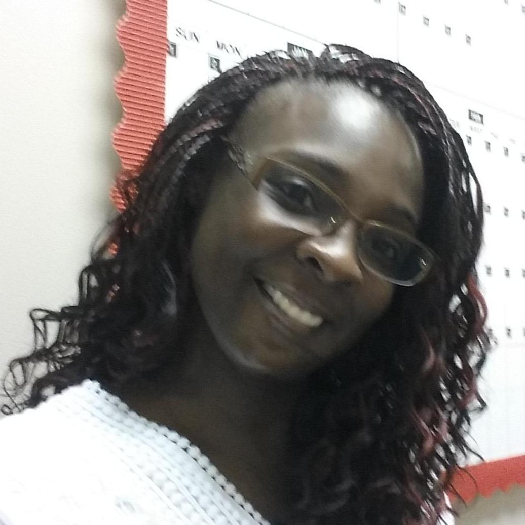 Tracie Miller's Profile Photo