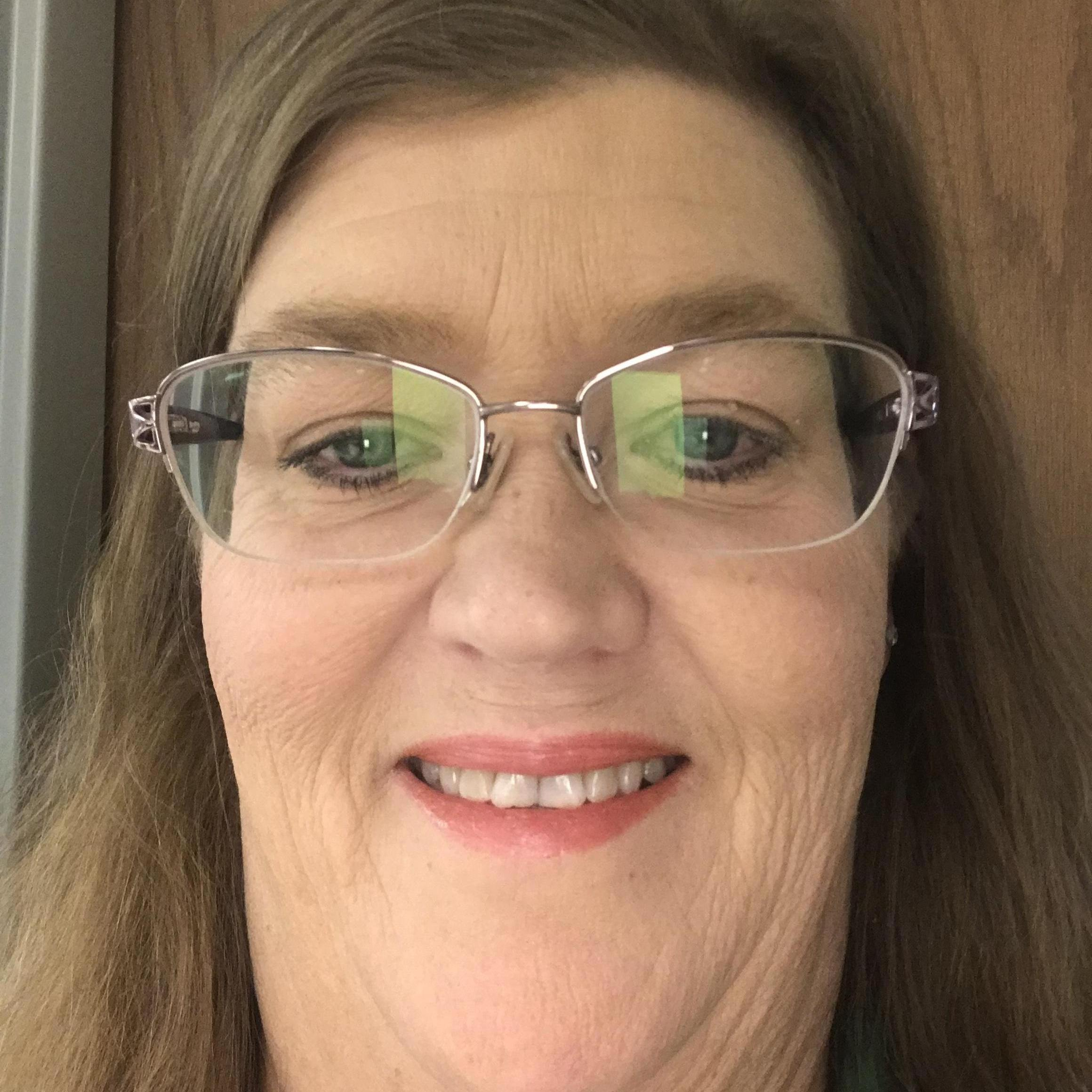 Melody Payne's Profile Photo