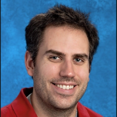 John Turnage's Profile Photo