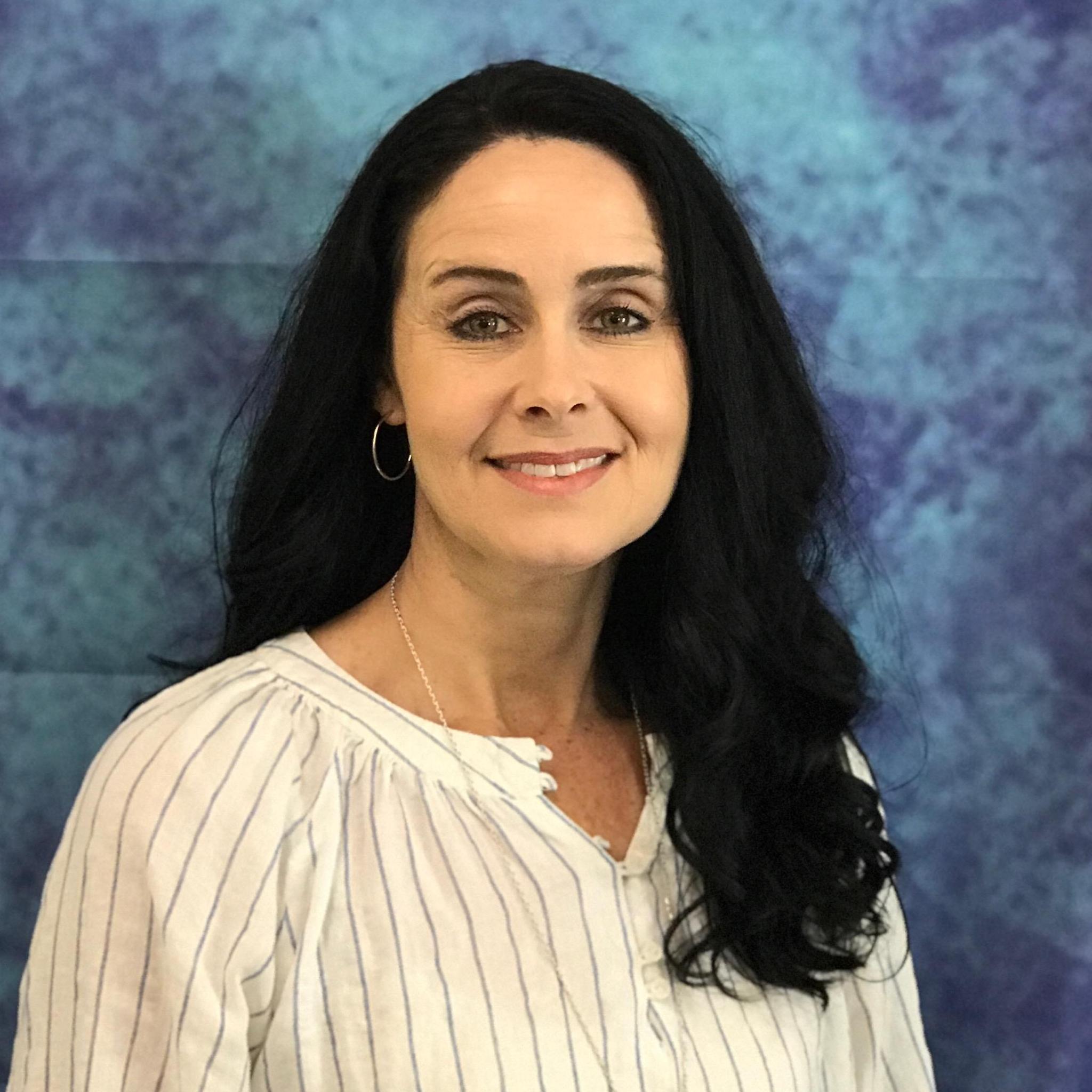 Melody Martin's Profile Photo
