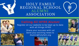 Alumni  register pics not info.png
