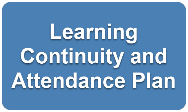 Learning Continuity and Attendance Plan Survey Featured Photo