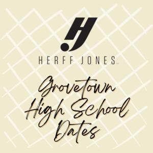 Herff Jones Dates.png