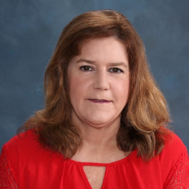 Celeste DeAngelo's Profile Photo