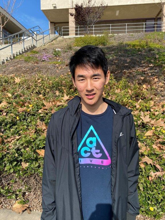 Daniel Xing 11th.jpg