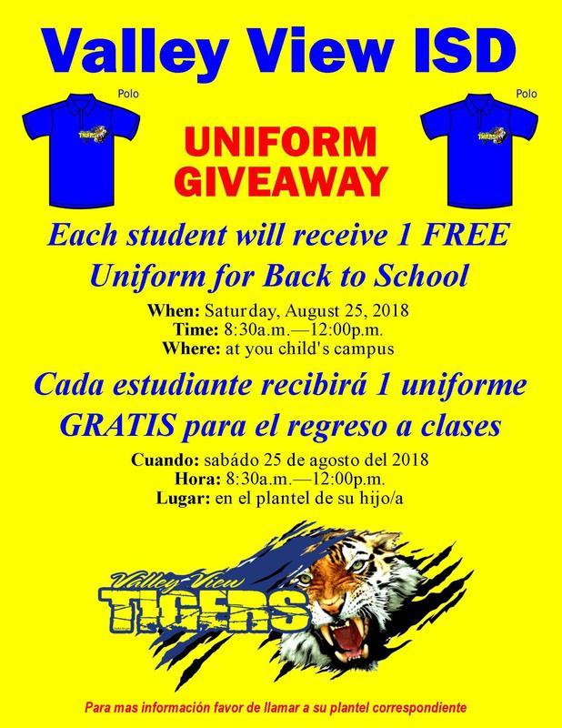 Uniform Giveaway flyer.jpg