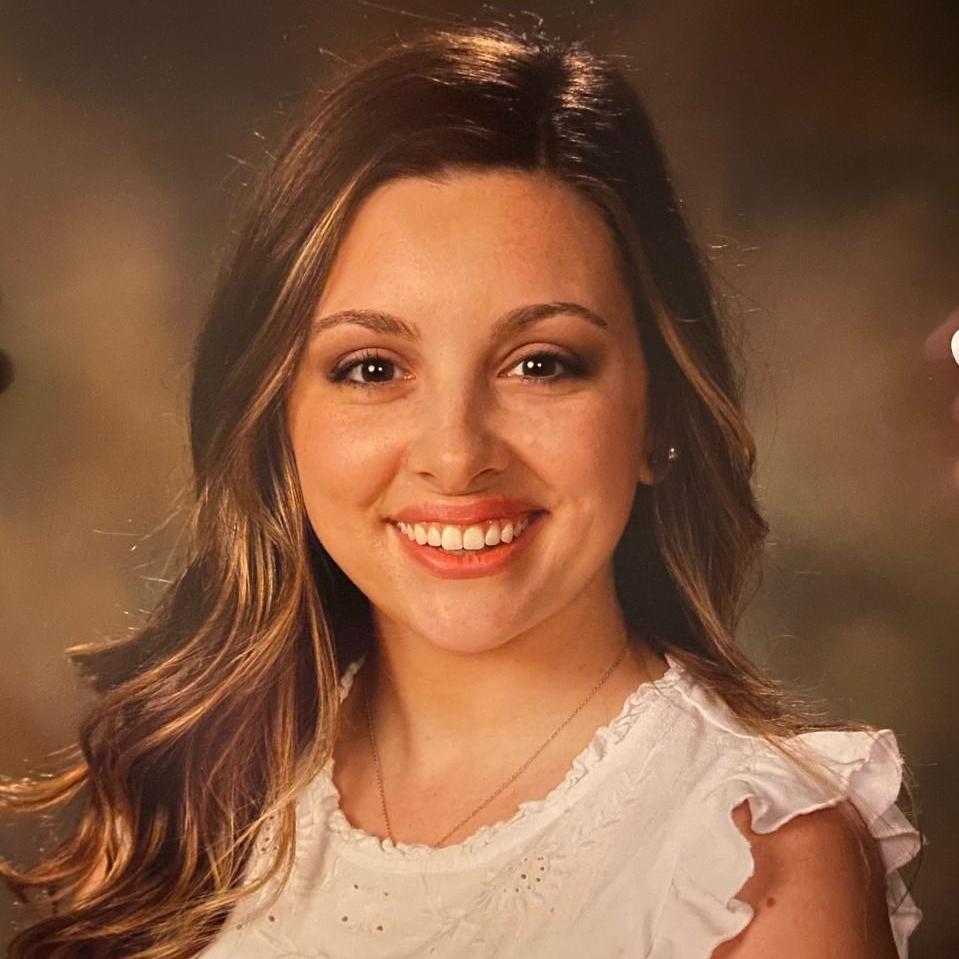 Caitlin Williams's Profile Photo