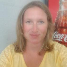 Heather Lindeburg's Profile Photo