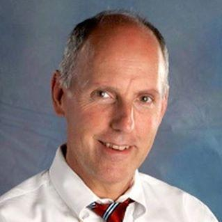 John Campbell's Profile Photo