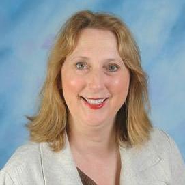 Leslie Knight's Profile Photo