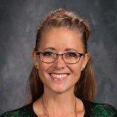 Alison Buescher's Profile Photo