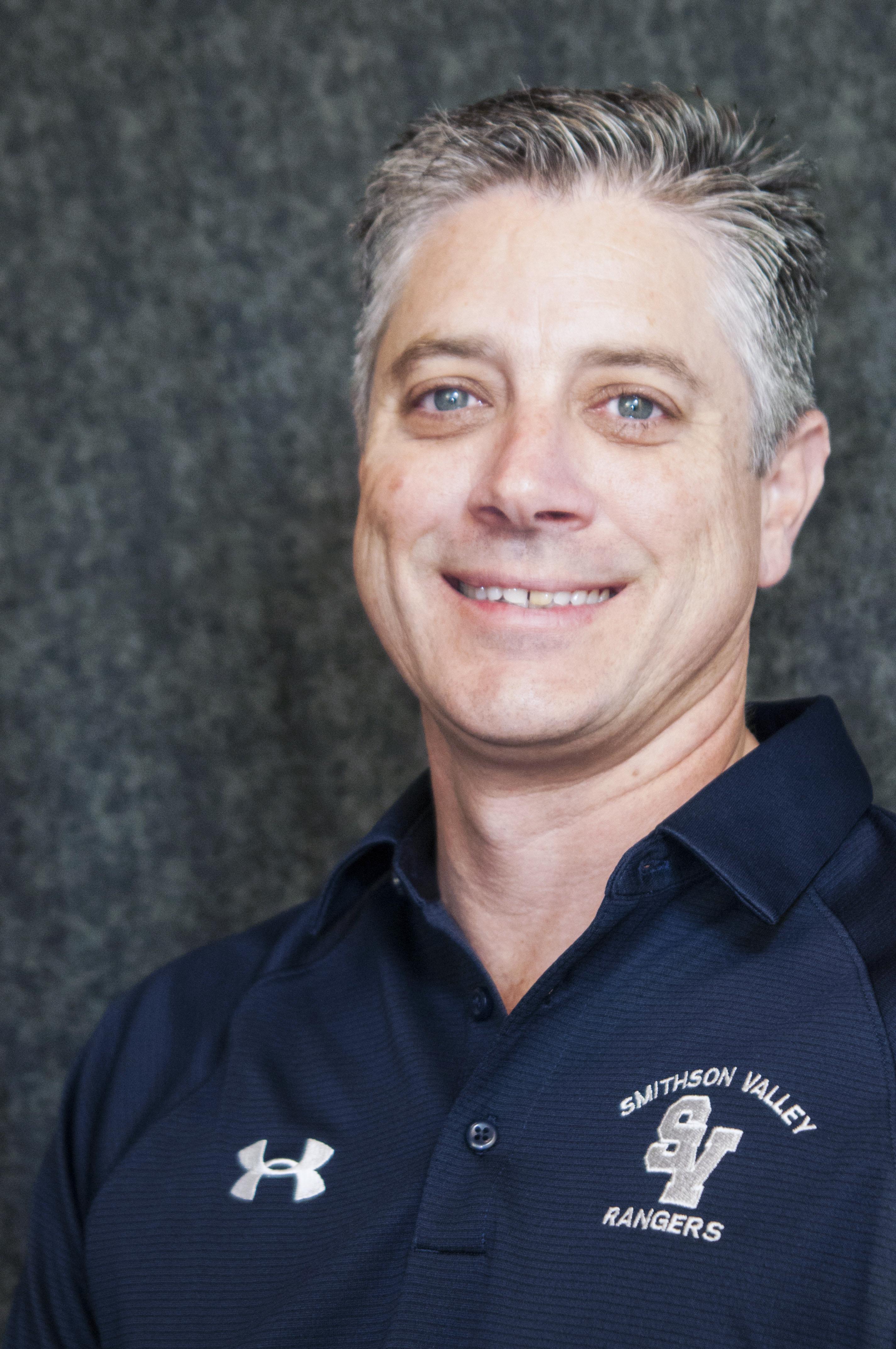 Principal Wahl