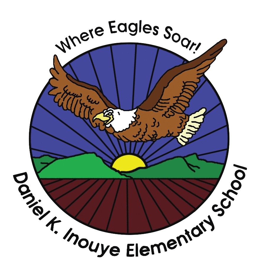 DKIES Logo