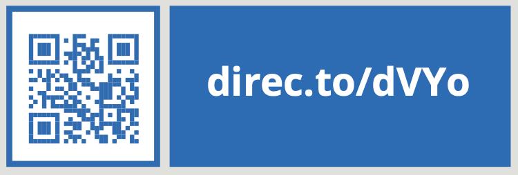 direct.to/dVYo