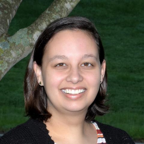 Mary Beth Garrett's Profile Photo
