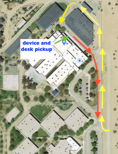map for device pick up.PNG