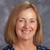 Janice Tice's Profile Photo