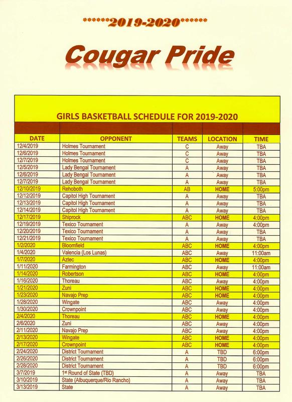 Girls Schedule.jpg