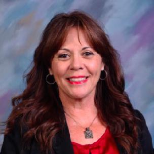 Claudia Mancini's Profile Photo