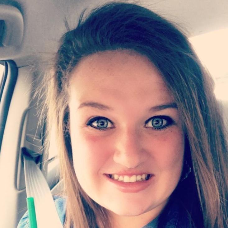 Kelsey Swatzyna's Profile Photo