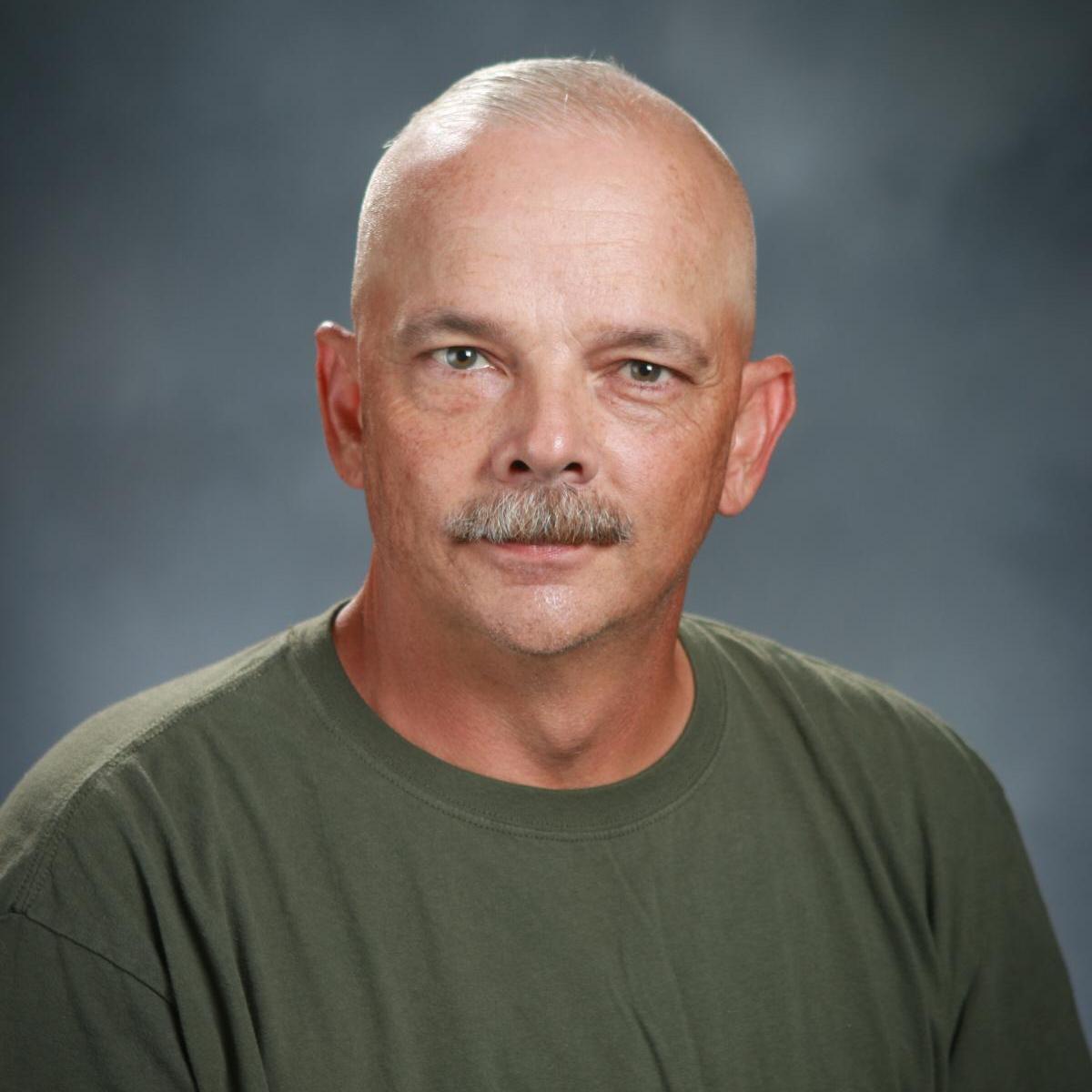 Jim Henderson's Profile Photo