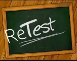 STAAR Writing Re-Test - Tuesday, April 13, 2021 Featured Photo