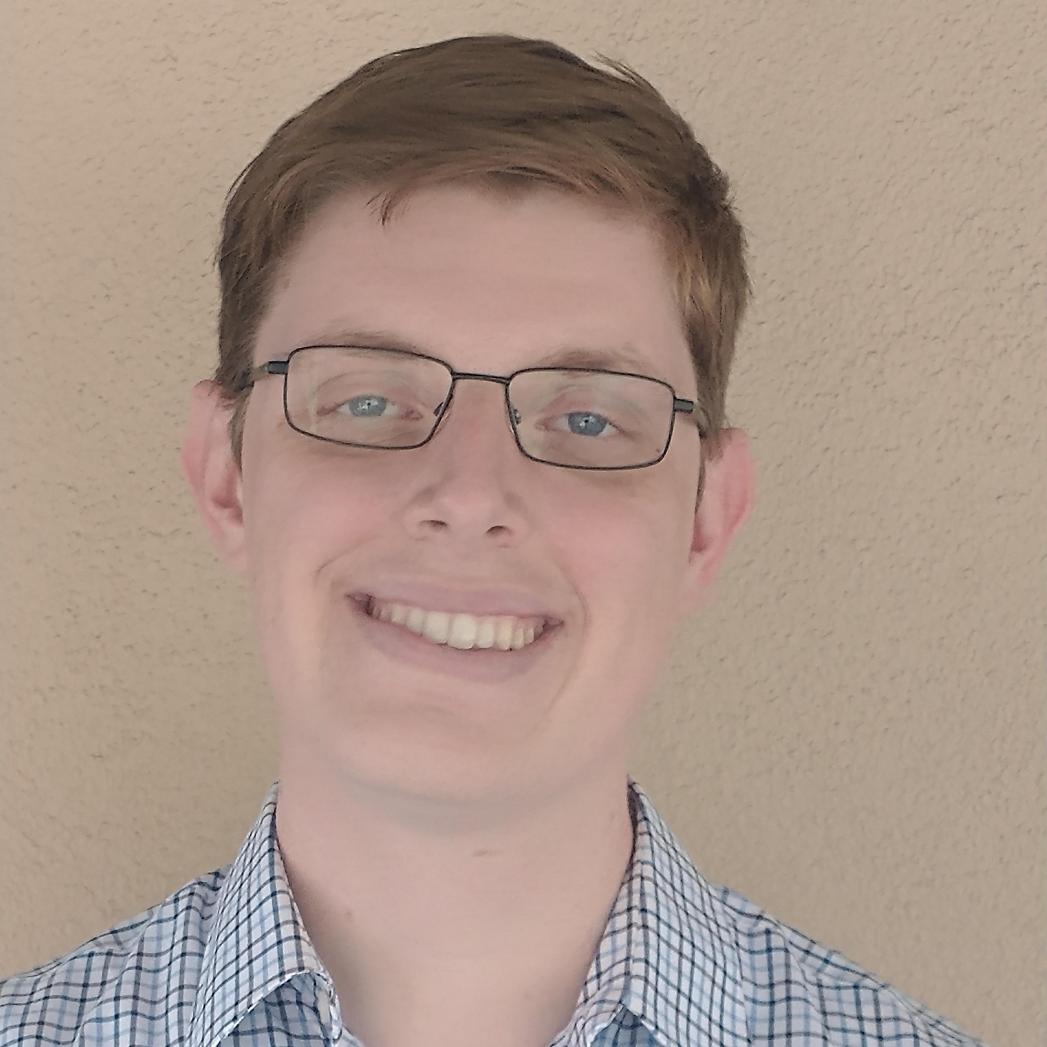Kyle Shannon's Profile Photo