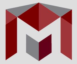 MHS.website.png