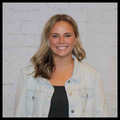 Courtney Frederich's Profile Photo