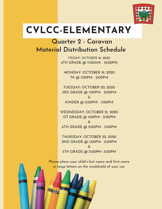 CVLCC-ELEMENTARY Featured Photo