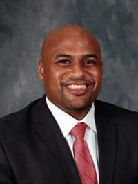 Dr. Curtis Wright