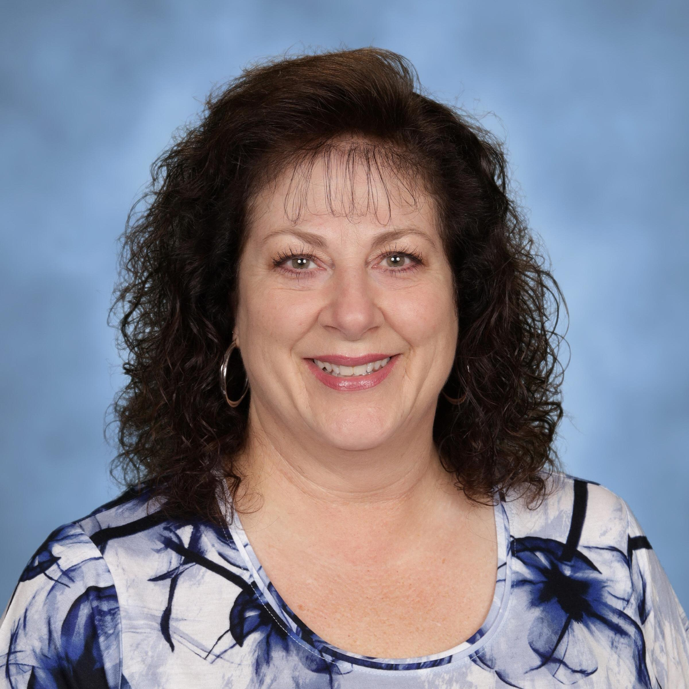 Andrea Harden's Profile Photo