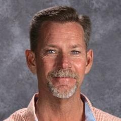 Glenn Neal's Profile Photo