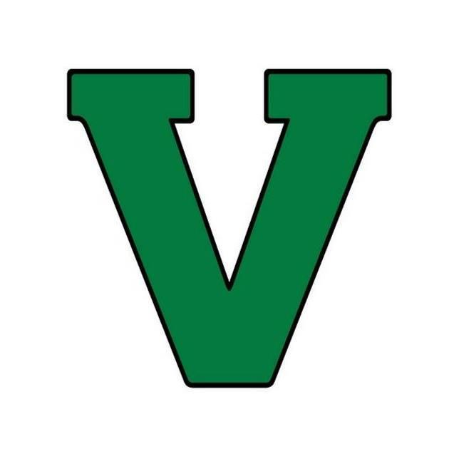 Valpo HS Logo